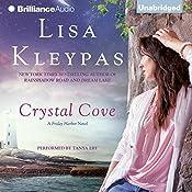 Crystal Cove: Friday Harbor, Book 4 | Lisa Kleypas