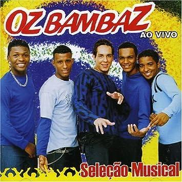 show dos bambaz