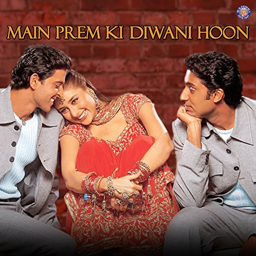 Main Woh Duniya Hoon Full Mp3 Song Dawoonllod: Main Prem Ki Diwani Hoon (Original Motion Picture