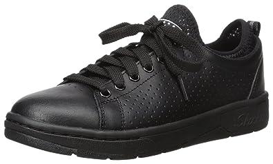 Details zu Nike Air Max Sequent 2 Damen Laufschuhe Kinder Sneaker 852465 003 Neu Gr.36,5