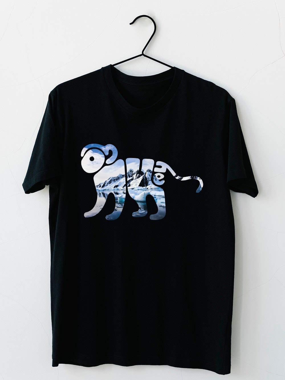 Arctic Monkeys 45 T Shirt For Unisex
