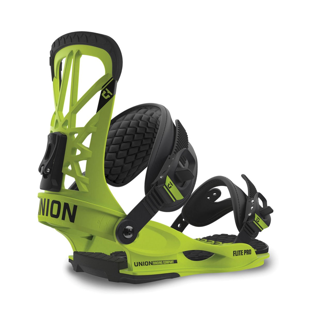 Top 10 Best Snowboard Bindings (2020 Reviews & Buying Guide) 7