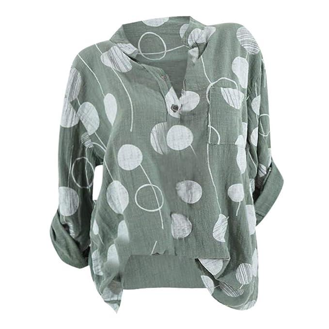 f31d45bf440a8 Vectry Camisetas De Manga Larga Mujer Camiseta Mujer Verano Bulsas Adolescentes  Chicas Camisetas Mujer Originales Blusas De Mujer De Moda 2019 Elegantes ...