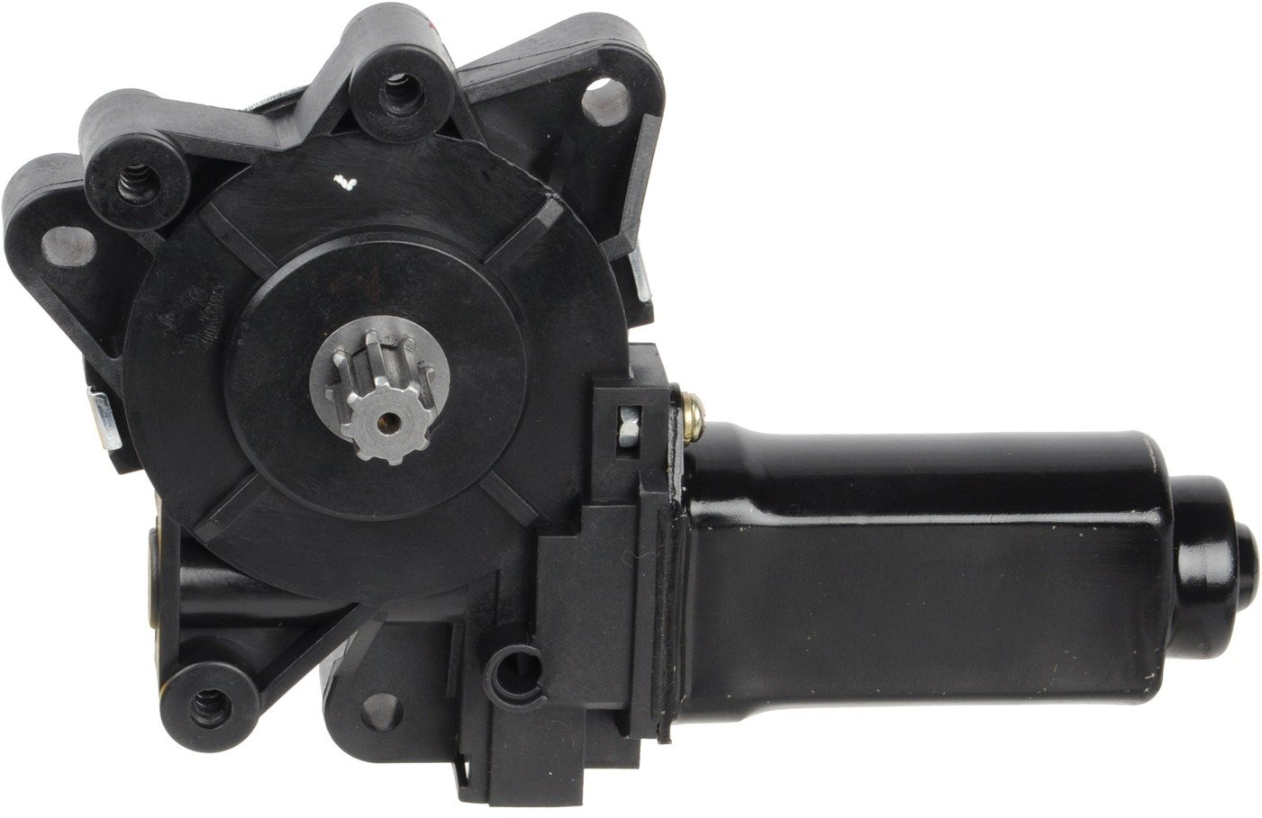 Cardone Select 82-454 New Window Lift Motor