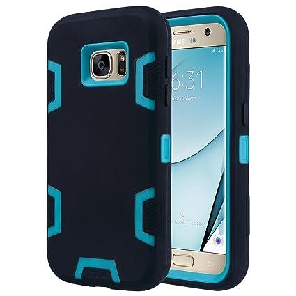 ulak galaxy s7 case