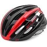 Giro Foray Mips Road Cycling Helmet