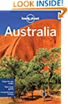 Lonely Planet Australia 18th Ed.: 18t...