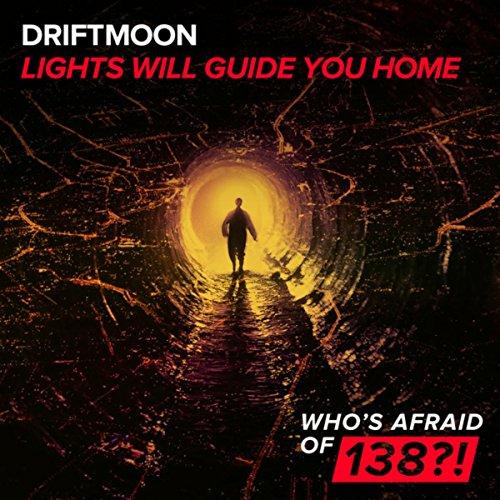 Amazon.com: Lights Will Guide You Home (Original Mix