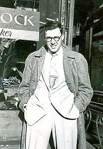 Walter Kaylin