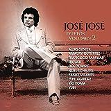 Jose Jose Duetos 2