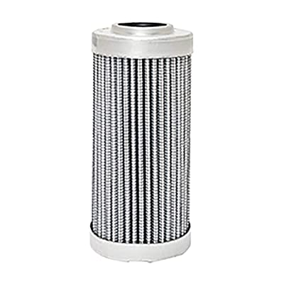 Baldwin Filters H9108 Heavy Duty Hydraulic Filter (2 x 4-1/2 In): Automotive