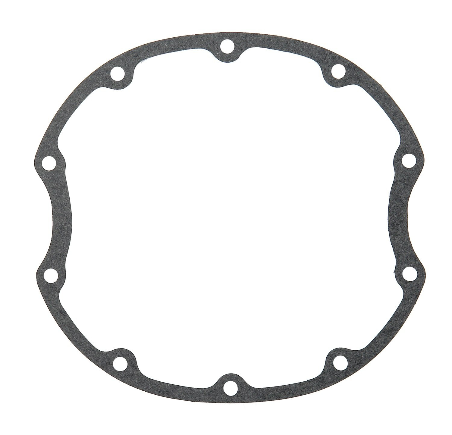 Mr. Gasket 84 Rear End Gasket