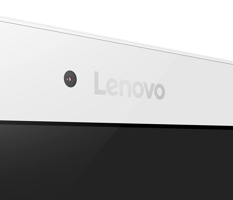 Lenovo Tab2 A10 - 30 25,65 cm (10,1 pulgadas HD IPS) Media Tablet (QC apq8009 Procesador Quad-Core, 1,3 GHz, 2 GB de RAM, 16 GB eMMC, cámara de 2 MP + 5 ...
