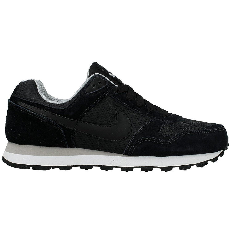 Nike 629635-005 - Zapatillas de Tela para Mujer Multicolor Size: 41 EU CXN30n