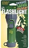 Backyard Safari Flashlight