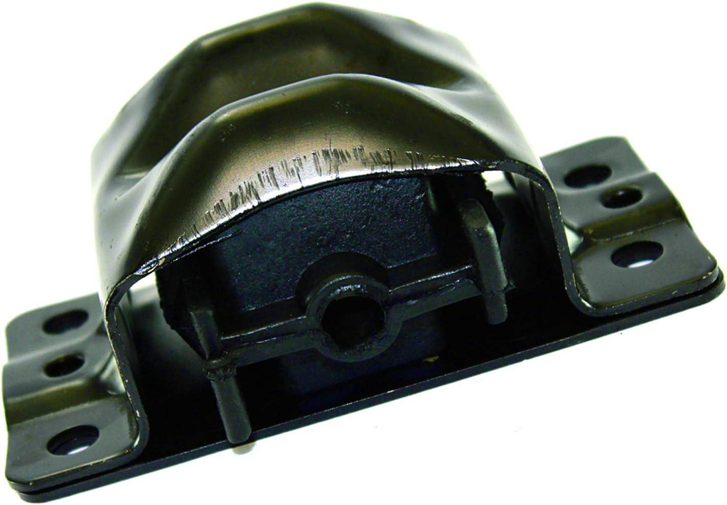 DEA A2292 Front Engine Mount