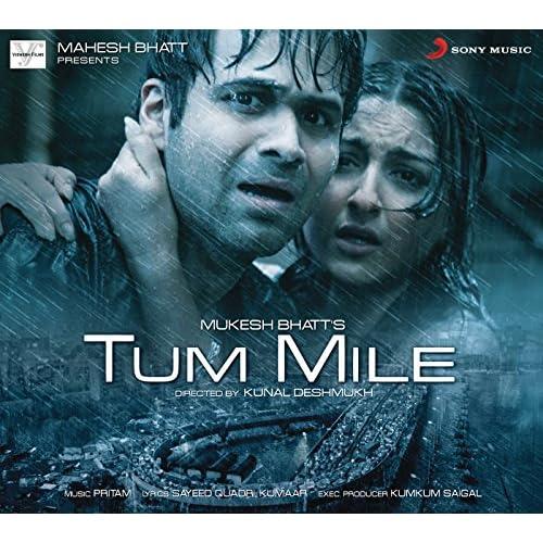 Tum Mile Man 2 Full Movie English Free Download