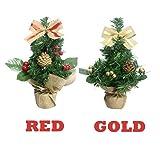 Christmas Decorations,AutumnFall Clearance