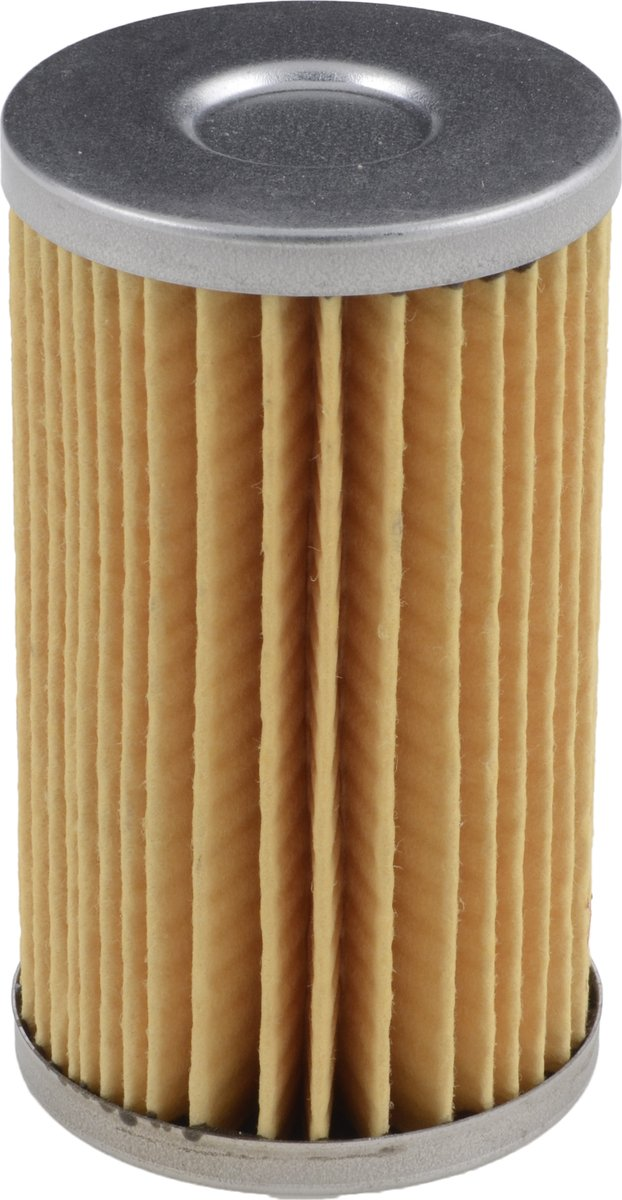Luber-finer L549F Heavy Duty Fuel Filter
