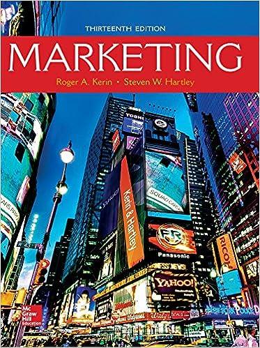 Amazon marketing ebook roger kerin kindle store marketing 13th edition kindle edition fandeluxe Choice Image
