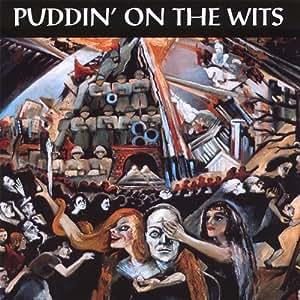 Puddin Food Truck Twitter