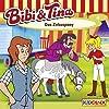 Das Zirkuspony (Bibi und Tina 4)