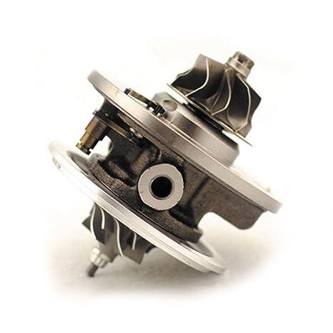 depotop CHRA Turbocompresor cartucho Turbo Turbocharger gta1749vm | Audi, Ford, Seat, VW
