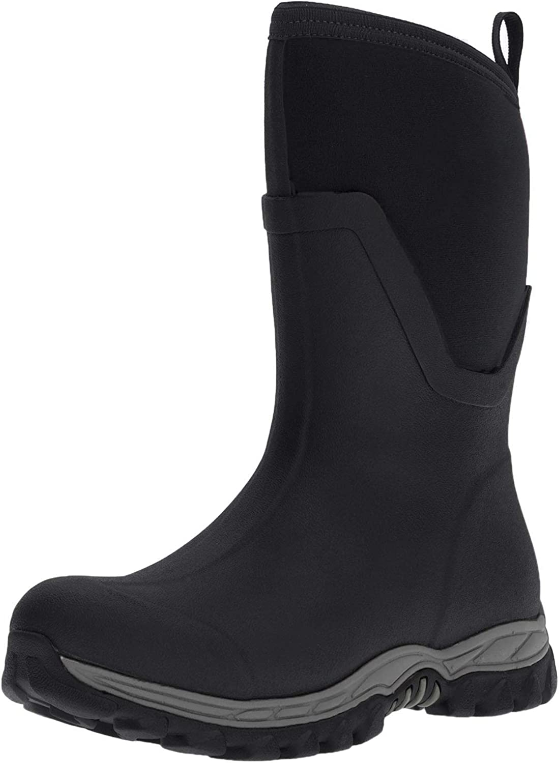 | Muck Boot Arctic Sport II Extreme Conditions Mid-Height Rubber Women's Winter Boot | Snow Boots