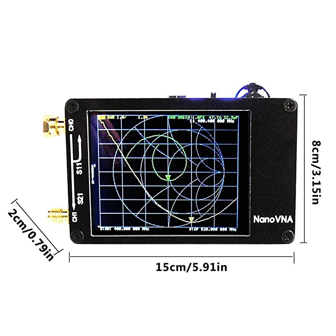 R/ésolution : 4032 x 3024 OCR Viisan VS12300F Scanner de Documents Max Gamme de num/érisation A3 Pliable et Portable