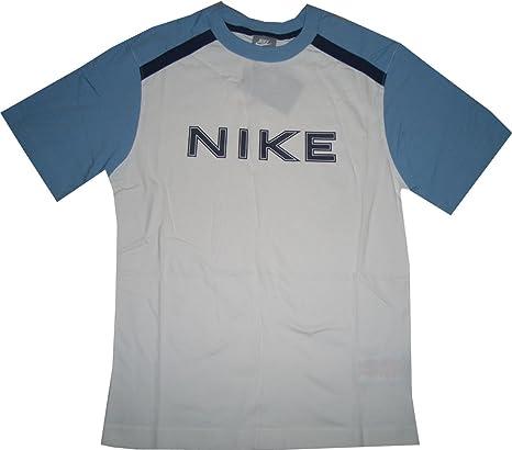nike t shirt 152