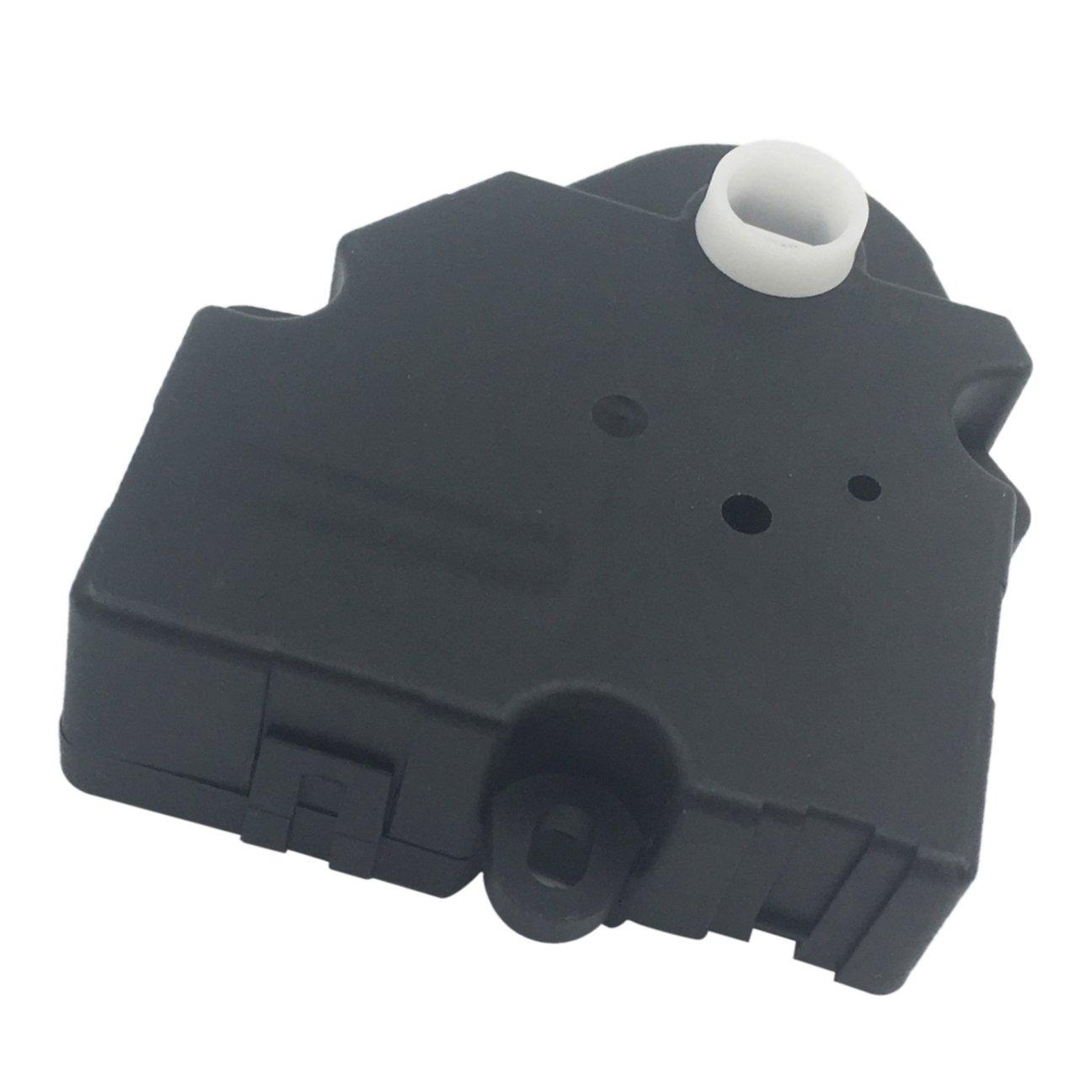 SKP SK604229 HVAC Heater Blend Door Actuator