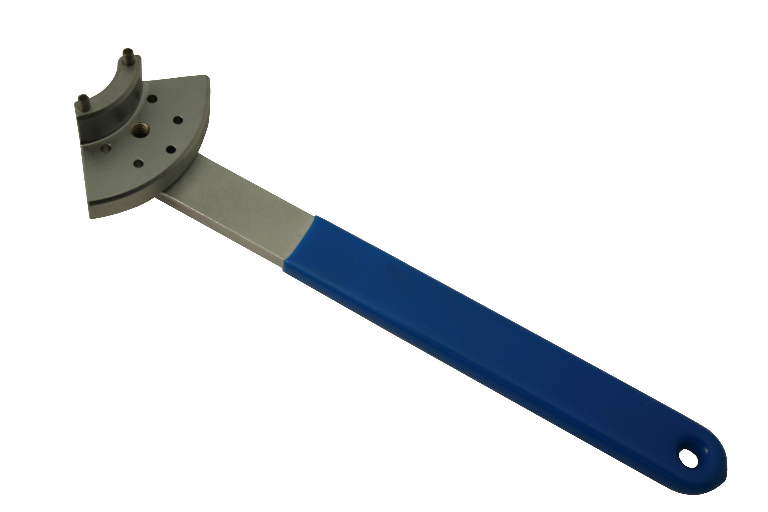 CTA Tools 2760 Timing Tool for VW/AUDI