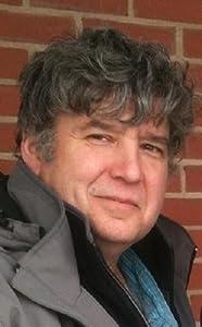 Doug Lamoreux
