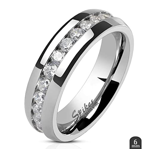 Marimor Jewelry ST0W3838-ARH15704-75 product image 5