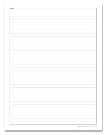 Guitar guitar tablature manuscript paper : Amazon.com : BookFactory® Guitar Tablature Notebook / Guitar ...