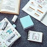 Phomemo Mini Bluetooth Mobile Printer - M02 Pocket