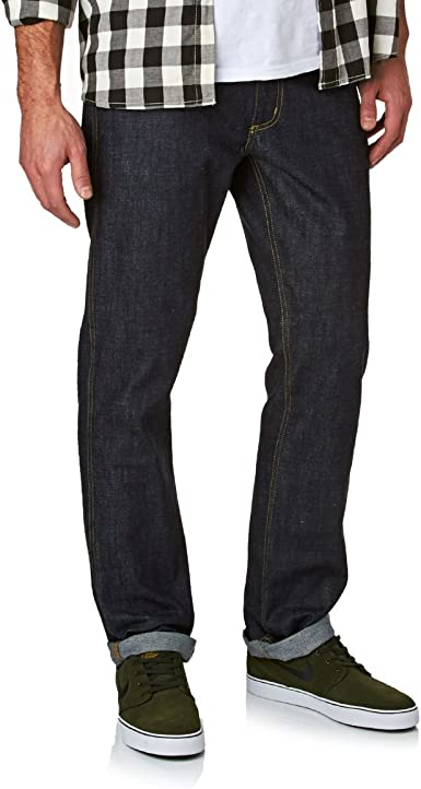 Jacket Trousers Western Pant Ii Edge Of Wood Amazon Co Uk Sports Outdoors