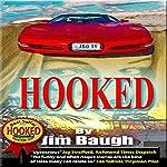 Hooked | Jim Baugh
