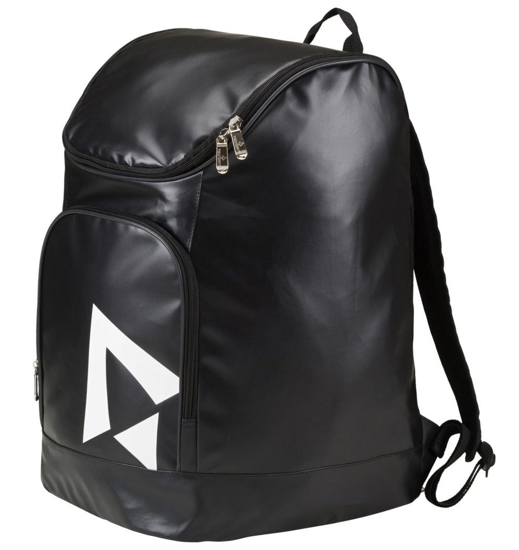 TECNOPRO Ski-Stiefeltasche Bag Pack Duffle