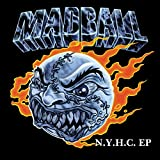 N.Y.H.C.Ep [Enhanced] [Import USA]