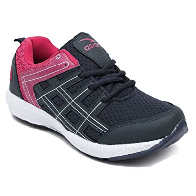 6443f191c7c ASIAN Fashion-03 Running Shoes,Gym Shoes,Canvas Shoes,Training Shoes,Sports  Shoes for Women