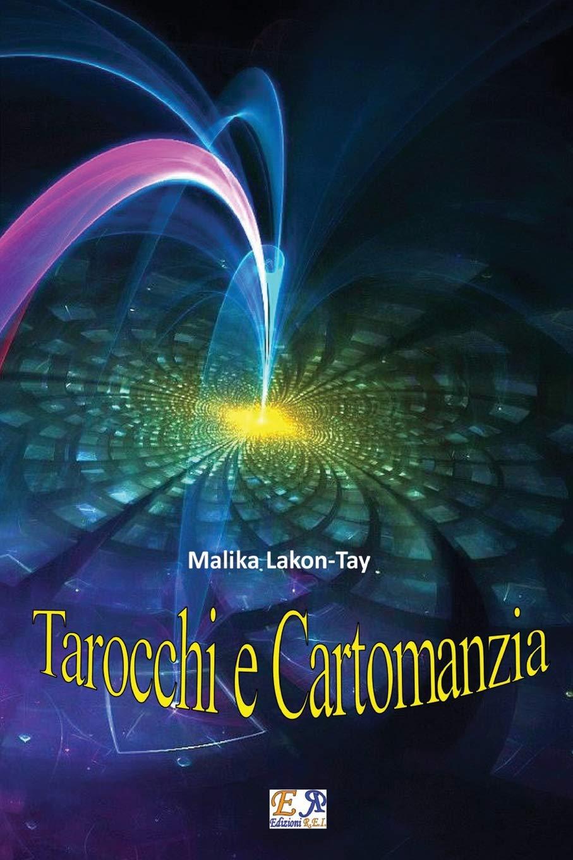 Mazzo Di Fiori Legato.Amazon Com Tarocchi E Cartomanzia Italian Edition