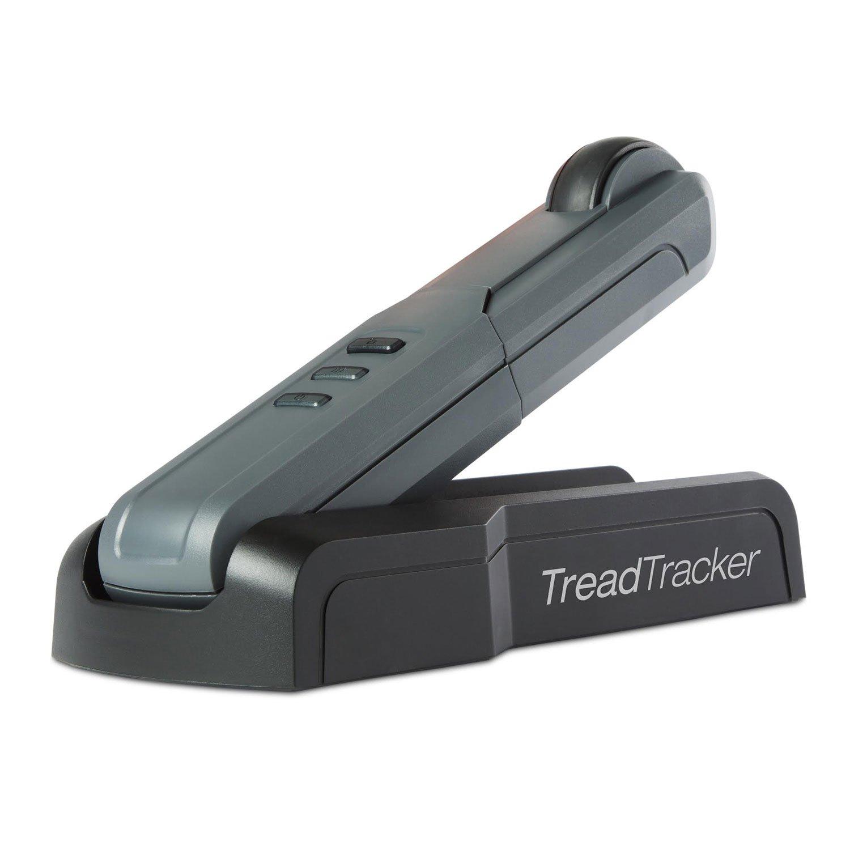 RunSocial treadtracker Cinta de Correr Sensor de Velocidad: Amazon ...