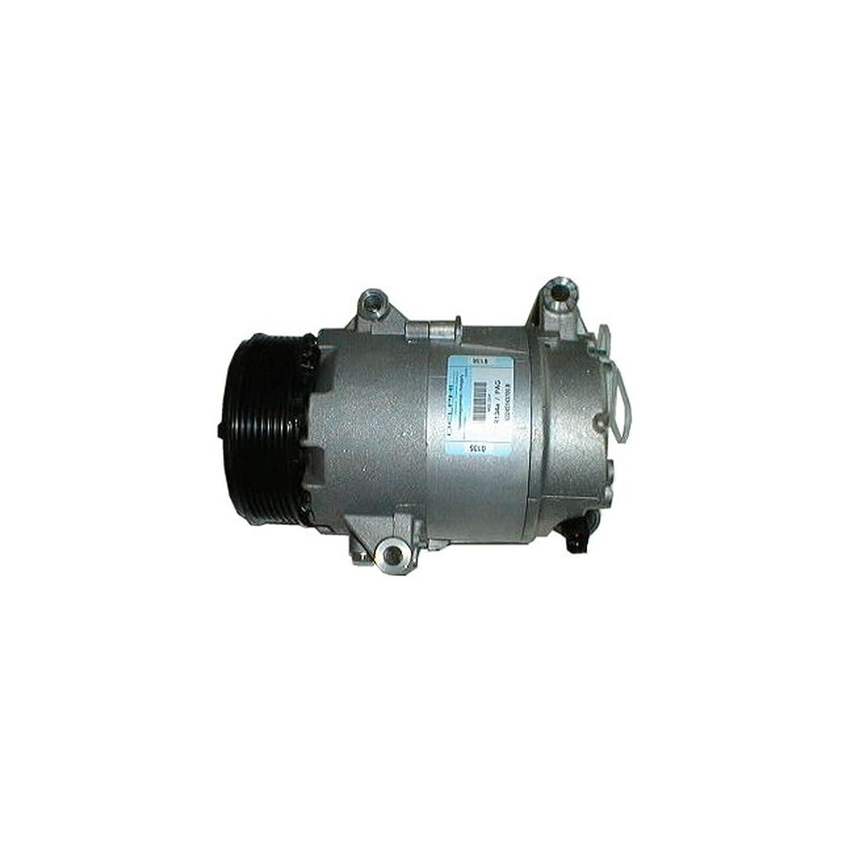 Delphi TSP0155351 Air Conditioning Component: Amazon co uk