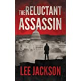 The Reluctant Assassin (The Reluctant Assassin Series)