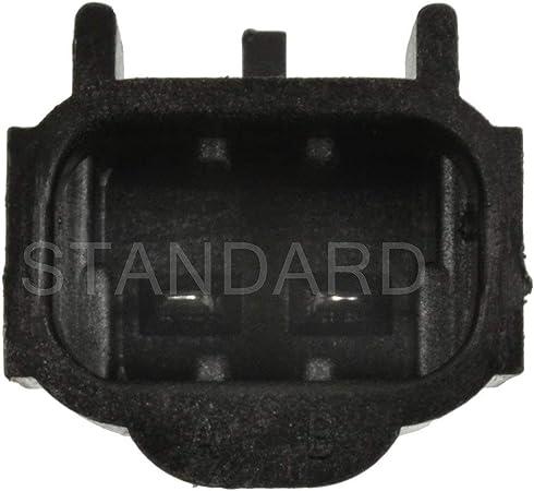 Standard Motor Products FLS-164 Coolant Level Sensor