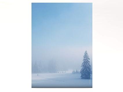paperandpicture - Papel decorado (90 g/m², 20 hojas), diseño ...