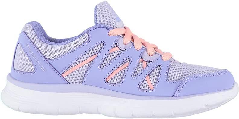 Karrimor Niñas Duma Zapatillas Deportivas De Running: Amazon.es: Zapatos y complementos