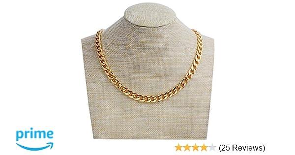 Amazon.com  Tool Station Gold Chain 3527c652d