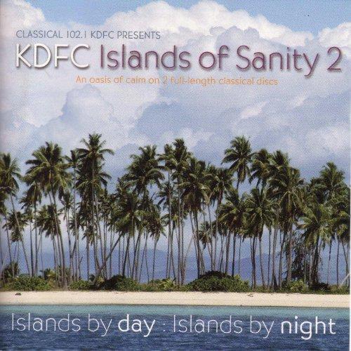 Islands of Sanity 2: Islands b...